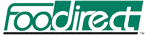 Foodirect, Inc.